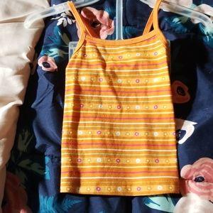Wonder kids 18M dress